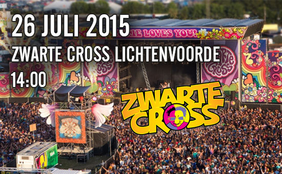 joe-cocker-tribute-zwarte-cross-26-juli